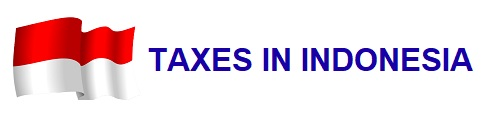 indonesia taxes l jakartaservice